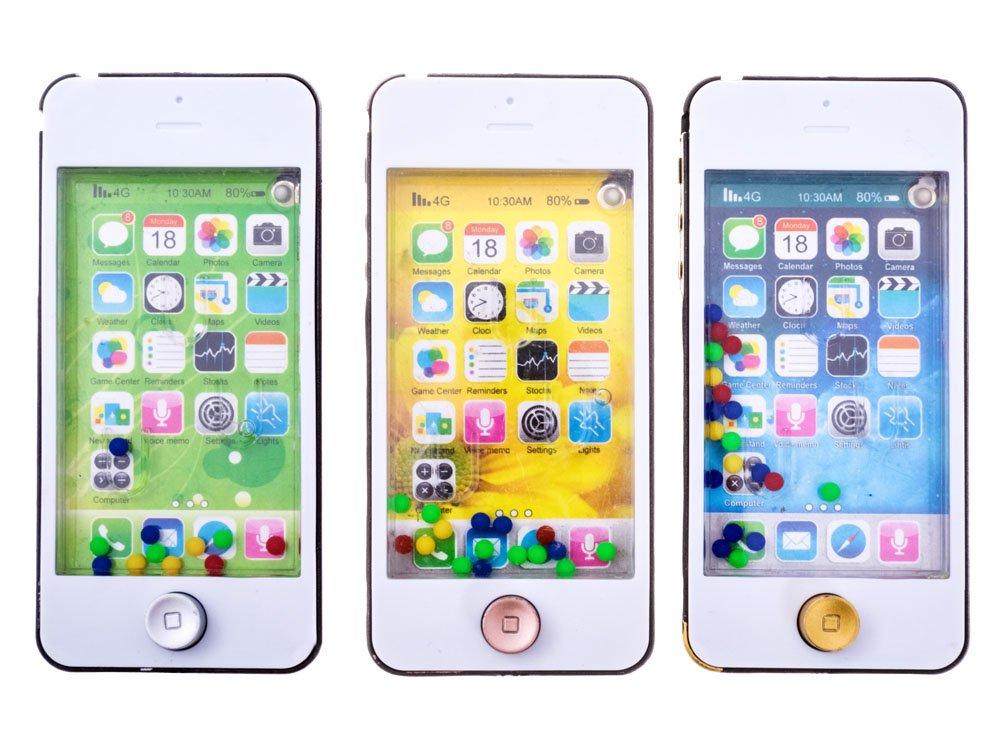 Joko Pinball hlavolam plast Smartphone color