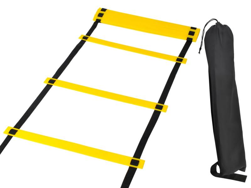 ISO 5067 Koordinačné rebrík 6m