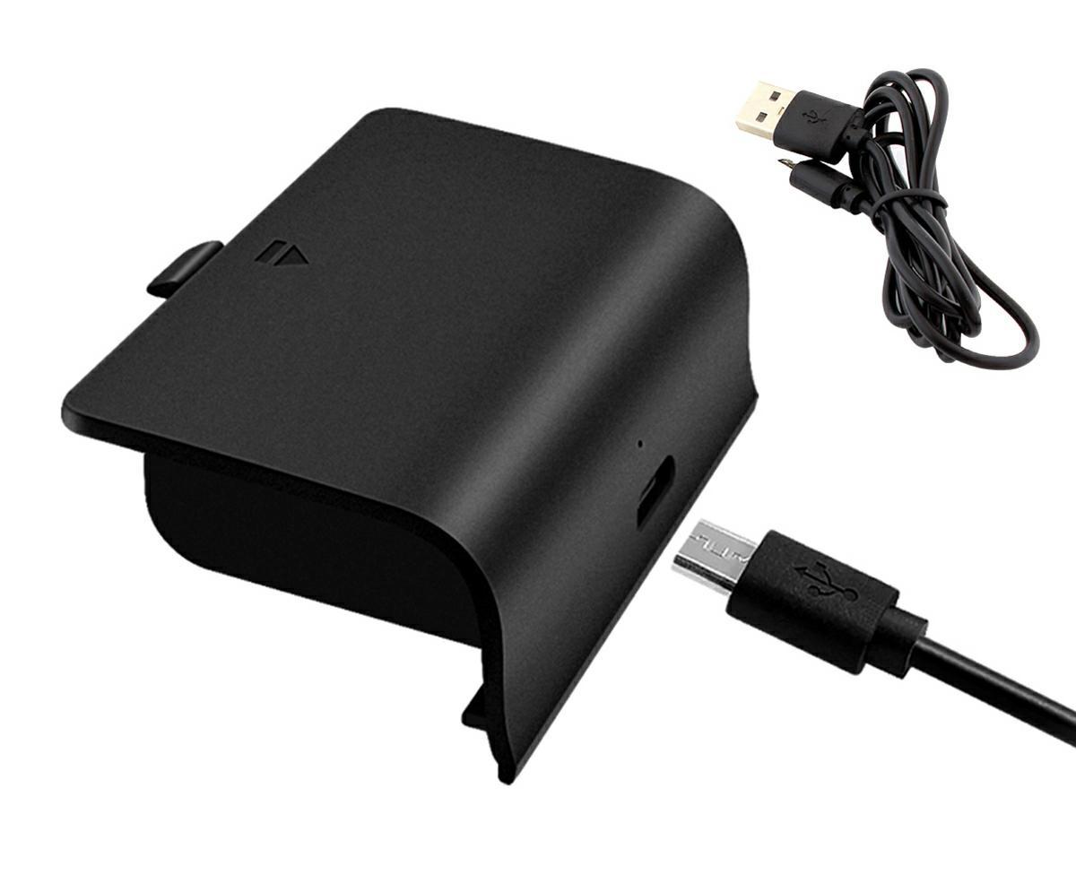 APT KX7C Batérie pre ovládač Xbox One 2400mAh