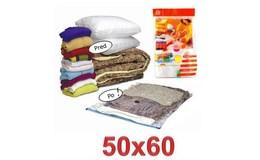 Homme Collection Vak s odsáváním na oblečení 50 x 60 cm