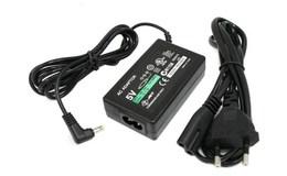 APT PSP25 AC Adapter PSP
