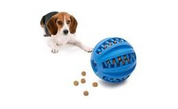 GFT Žuvacie loptička pre psov veľký