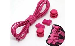 GFT Easy tkaničky růžové