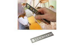 Master Pravítkový otvárač BEER RULES
