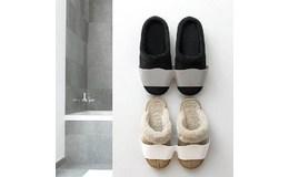 GFT Nalepovací držiak na topánky