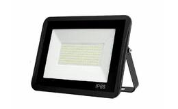 Azar 238 Halogénový LED reflektor 10 W