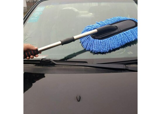 GFT Metla na umývanie auta