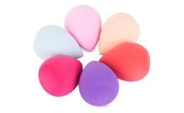 Verk 15866 Hubka na make up color