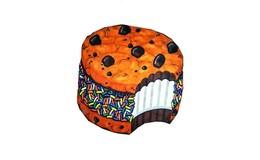 KIK Plážový přehoz muffin 135 cm
