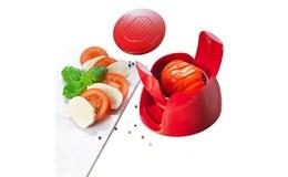 Verk Krájač na paradajky a mozzarellu 15254